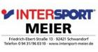 Intersport Meier
