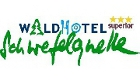 Waldhotel Schwefelquelle